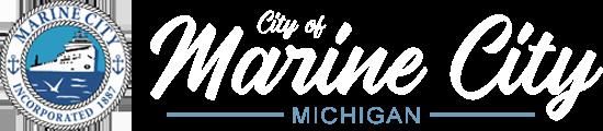 Marine City, MI